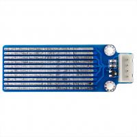 Датчик уровня воды ICSG001A