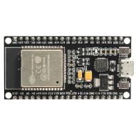 Модуль разработки IoT ESP32 WiFi+Bluetooth CP2102