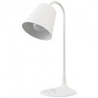 Умный светильник HIPER IoT DL331