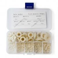 Набор RSG №2503 шайбы (пластиковые)
