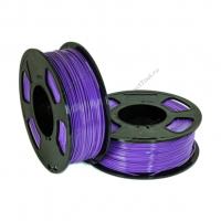 Geek Filament PLA. LILAC / СИРЕНЕВЫЙ / 1.75 мм