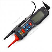 Цифровой мультиметр XIAOMI Duka DLBS-600