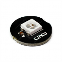 Модуль диода 5050 CJMCU-2812-61