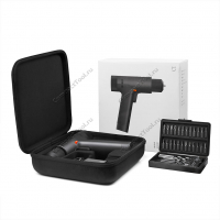 Электродрель XIAOMI Mijia Brushless Smart Home Electric Drill (MJWSZNJYDZ001QW)