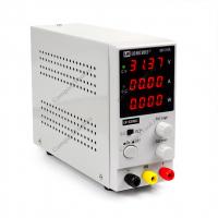 Регулируемый блок питания LONGWEI LW-K3010DC