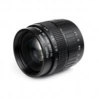 Длиннофокусный 35 мм объектив для Raspberry Pi HD камеры