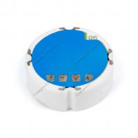 Датчик давления WPAH01-50