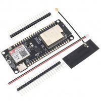 Модуль разработки TTGO T-Call на базе ESP32 c GSM/GPRS модемом SIM800L