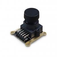 Линейный датчик слежения за полосой CJMCU TSL1401CL аналоговый оптический