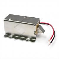 Электромагнитный замок LY-03
