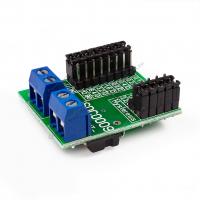 Программируемый контроллер разряда аккумулятора SDC0009