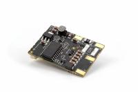 Контроллер пропеллерного привода Kotleta 20 ESC