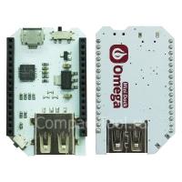 Платформа для Omega2                               Mini Dock
