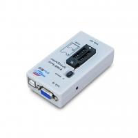 Универсальный программатор RT809F USB ISP