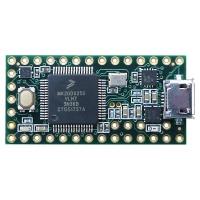 Микроконтроллер Teensy 3.2 MK20DX256