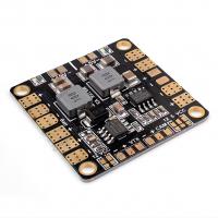 Модуль питания квадрокоптера CC3D NAZE32 F3