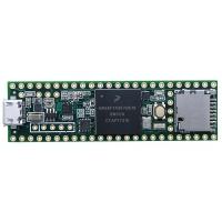Teensy 3.6 на микроконтроллере MK66FX1M0