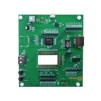 Комплект разработчика Omega2S eMMC VERSION