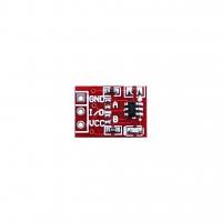 Цифровой модуль сенсорный емкостной TTP223