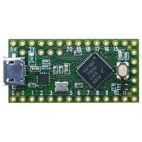 Микроконтроллер Teensy LC MKL26Z64VFT4