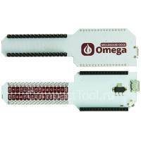 Модуль расширения Omega2 Breadboard Dock