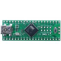 Teensy 2.0 Микроконтроллер AT90USB1286