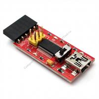 Преобразователь интерфейса USB-TTL FTDI FT232
