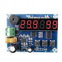 Индикатор заряда XH-M241