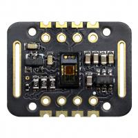 Пульсоксиметр MH-ET MAX30102