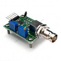 Датчик уровня кислотности PH для Arduino
