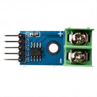АЦП MAX6675 для термопары К-типа