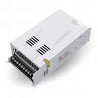 Программатор универсальный NM9215