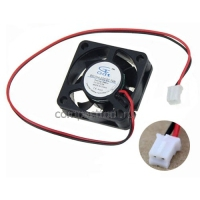 Вентилятор 3010 для Raspberry Pi
