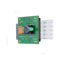 Camera 5 Mpix для Raspberry Pi
