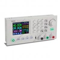 Регулятор мощности BM071 220В/3кВт