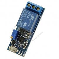 Цифровой диктофон BM2062