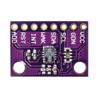Модуль оценки качества воздуха CJMCU-811 CCS811 цифровой