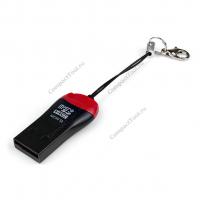 USB-FM трансмиттер  BM2080