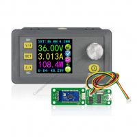 Регулятор мощности BM245   500Вт/220В