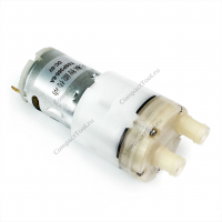 Регулятор яркости ламп накаливания BM4511  12В/50А 600W