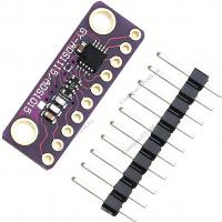 USB логический анализатор BM8023