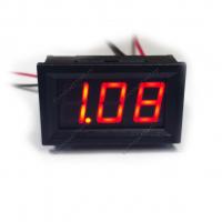 Выключатель освещения BM8049M