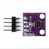 Автономная GSM-сиигнализация MA3401