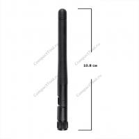 Регулятор мощности MK071 2600Вт/220В