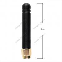 Программируемый одноканальный коммутатор MK333