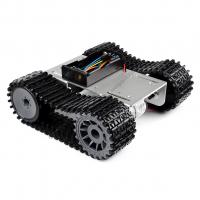 Регулятор мощности MP302F