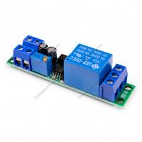 Регулятор мощности MP306F