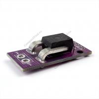 МРЗ-рекордер темброблок MP3606