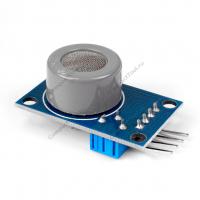 Датчик газа MQ-7 для Arduino