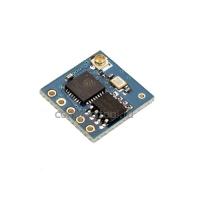 WiFi ESP-05 чип ESP8266